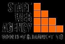 Start Web Agency